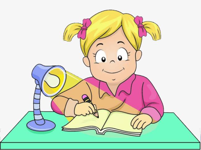 Photo of طريقة كتابة خطاب (letter) باللغة الإنجليزية