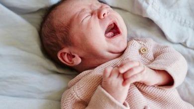 Photo of مرض الاطفال اليد و القدم و الفم