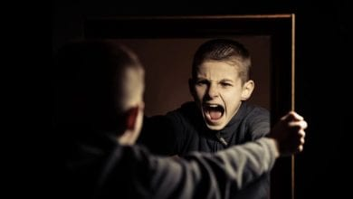 Photo of مشاكل المراهق التي تواجهه في فترة المراهقة