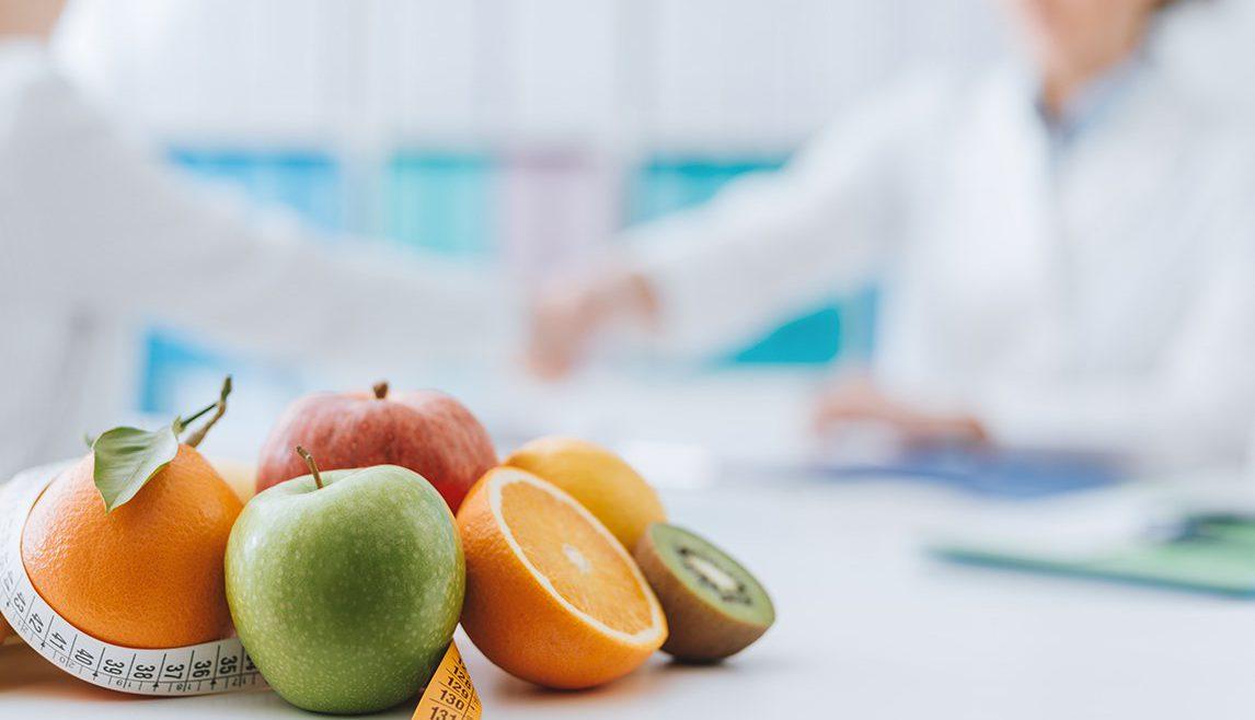 Photo of حقائق و نصائح غذائية مفيدة جداً