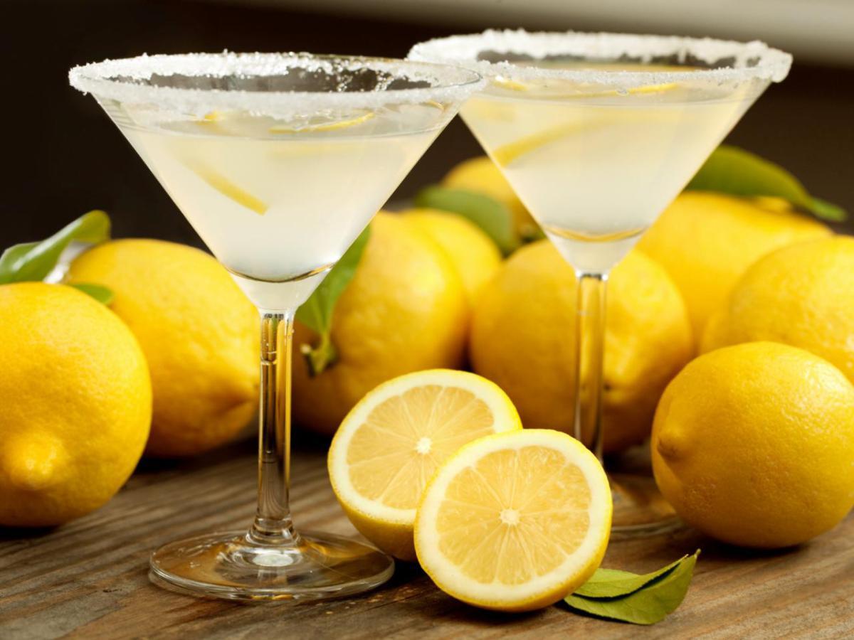 Photo of لماذا يجب شرب كوب من عصير الليمون كل يوم