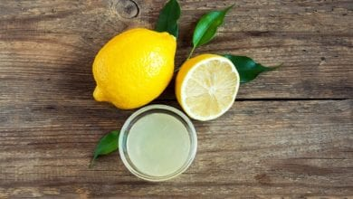 Photo of استخدامات عصير الليمون الحامض الغير تقليدية