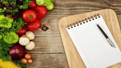 Photo of جدول اكلات جديدة 30 اكلة كل يوم اكلة