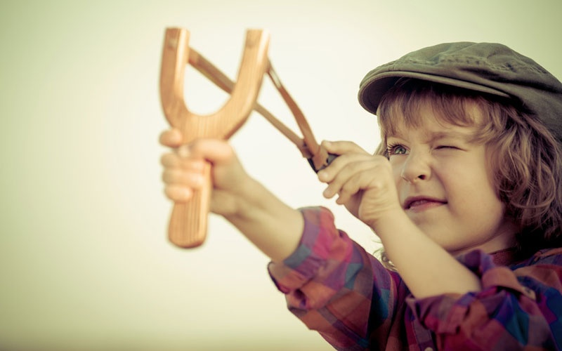 Photo of الطفل المشاغب المزعج طول الوقت تعلم تلغي هذه الفكرة عن ابنك