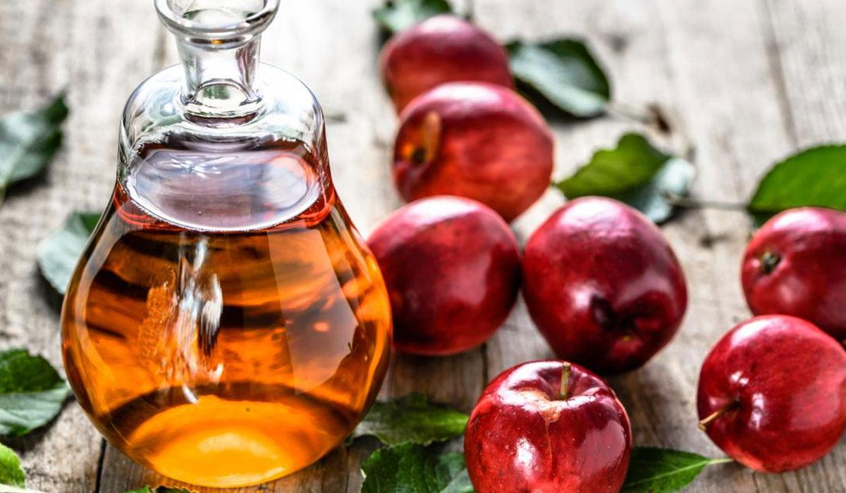 Photo of استخدامات وفوائد خل التفاح للصحة ستبهرك