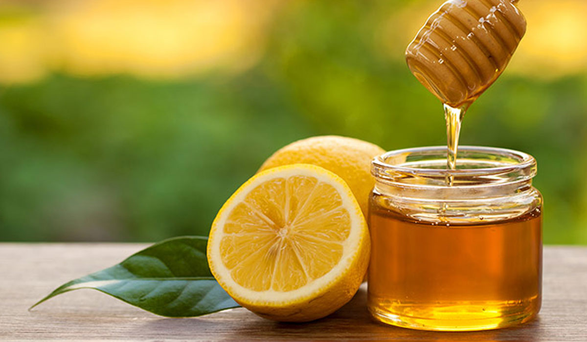 Photo of فوائد تناول العسل بالماء يوميا