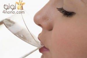 علاج طبيعي لبشرة ناعمة كالاطفال