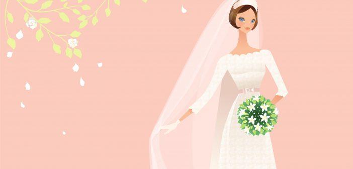 برنامج العروسه المنزلي قبل الفرح بشهرين