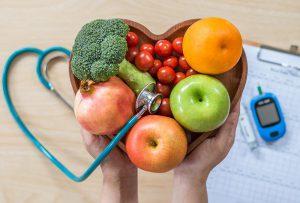 مأكولات تحتوى على ارتفاع الكوليسترول بها ولكنها صحية