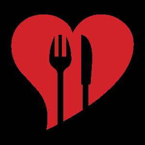اطعمة مفيدة للقلب وأخرى مضرّة ونصائح خفض الكوليسترول بفاعلية