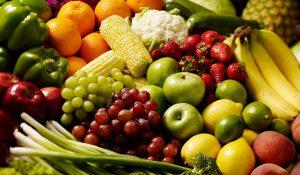 ثلاثه عشر نوع من الاطعمة لـ تقوية جهاز المناعة