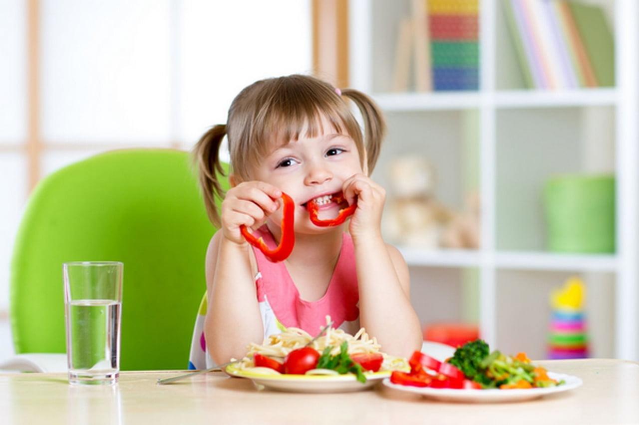 Photo of ضعى تلك الاطعمه في نظام طفلك الغذائى لتقويه ذاكرته