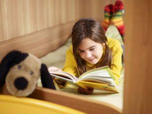 قصص الاطفال تعلم أرق معاني الإنسانية في التعامل مع الاطفال