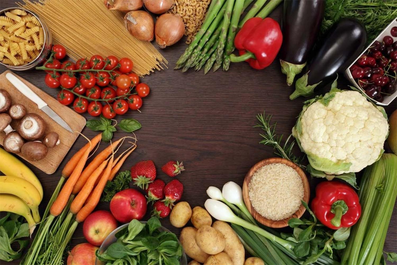 Photo of اطعمة لتقوية المناعة