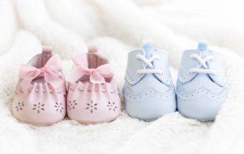 الفرق بين اعراض الحمل ببنت او ولد