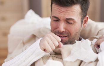 علاجات طبيعية لعلاج الكحة بدون أدوية