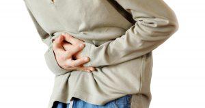 علاجات طبيعية لـ التهاب المعدة