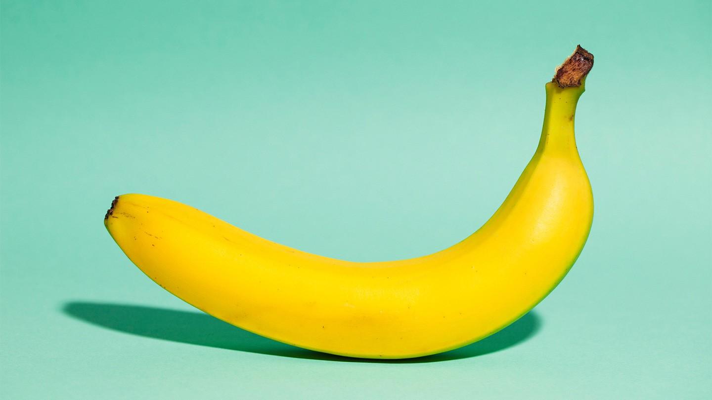 Photo of فوائد الموز الصحية