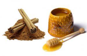 فوائد لا تتوقعيها لمزيج العسل مع القرفة على صحتك