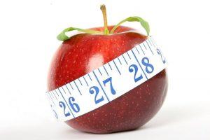 فواكه لانقاص الوزن وحرق الدهون