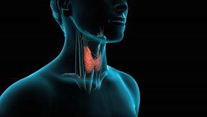 أمراض خطيرة تكشفها لك الدورة الشهرية