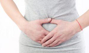 مشاكل صحية تكشفها لك الدورة الشهرية