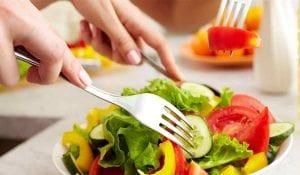 ممنوعات اثناء الدورة الشهرية وكيف تعتني بنفسك وتغذيتك