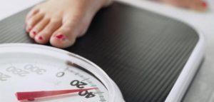 نصائح للحفاظ علي الوزن في الحمل