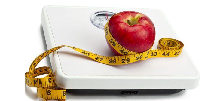 أقوى نظام ريجيم وأغذية تساعد على فقدان الوزن