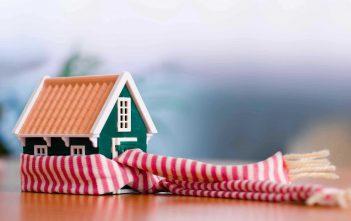 افكار منزلية واشغال يدوية من أدوات موجودة بالمنزل
