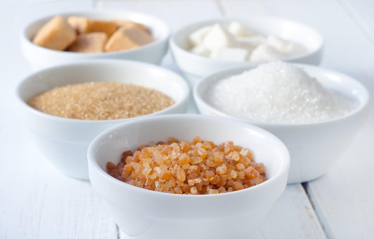 Photo of بدائل السكر الطبيعية