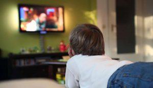 افلام كرتون مناسبة للأطفال للأعمار المختلفة