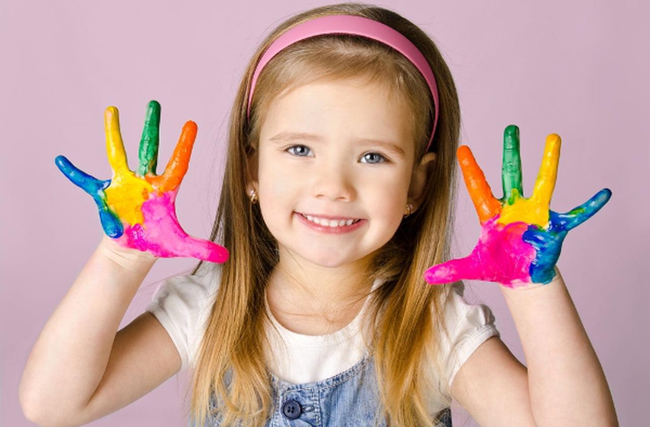 انشطة للاطفال منزلية مفيدة في الأجازة