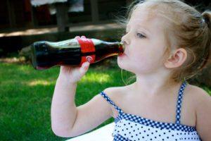 نصائح مهمة تساعد على تخسيس الاطفال وحمايتهم من السمنة