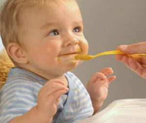 وصفات للاطفال حلوة و مفيدة