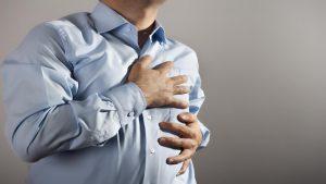 الوقاية من الامراض بـ 5 آلام وأعراض لا تستهيني بها لخطورتها