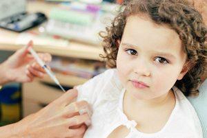 التغذية الصحية لمرض السكر عند الاطفال