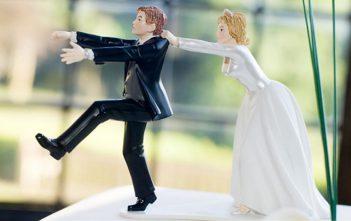 امور يحبها زوجك جدا ولا يبوح بها