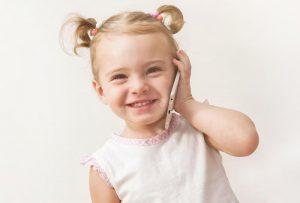أمور تؤثر على دماغ طفلك وتفكيره تحفز على الابداع والابتكار