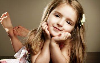 عشر خصوصيات في تربية البنات