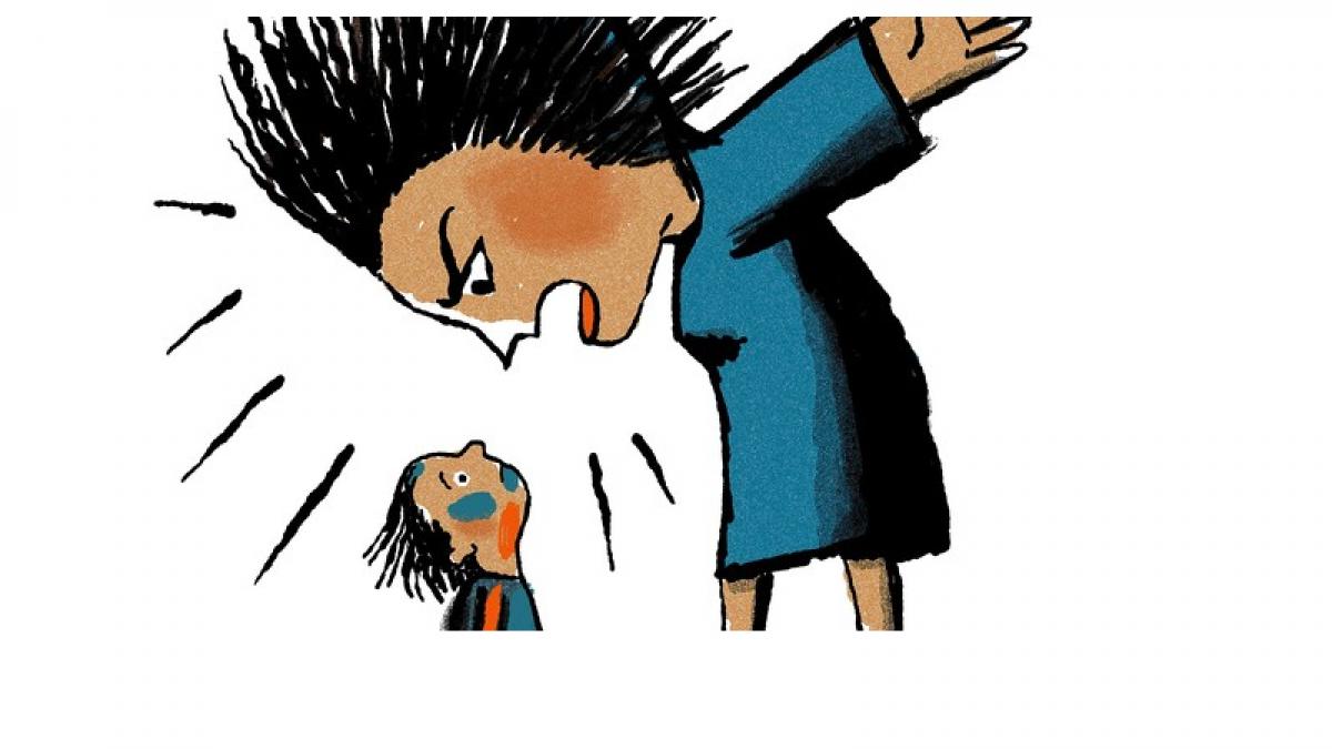 Photo of كيف تتجنبين غضب الصباح ؟