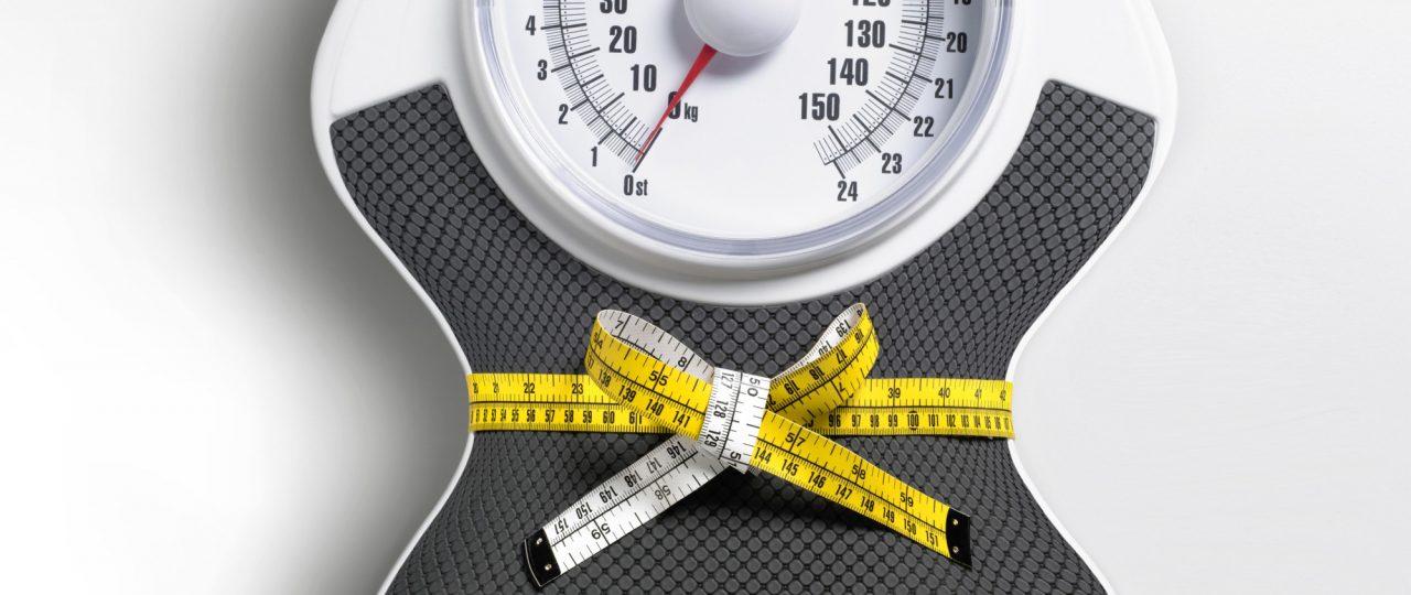 Photo of نظام ريجيم صحي يساعد في إنقاص الوزن بشكل صحي