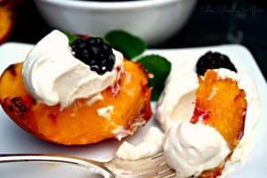 وصفات حلويات دايت
