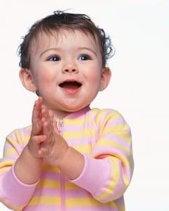 نصائح ازاي تخلي طفلك عبقرينو بقلم د.مي سعد الدين