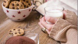 اغذية تحارب الاكتئاب وتحسن الحالة المزاجية