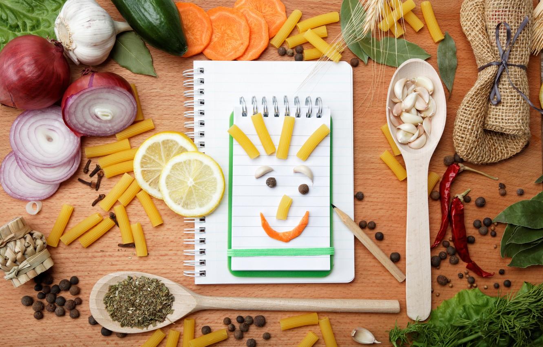 Photo of اغذية تحارب الاكتئاب وتحسن الحالة المزاجية
