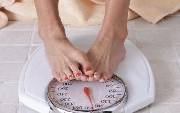 طرق صحية لزيادة الوزن ونصائح مهمة