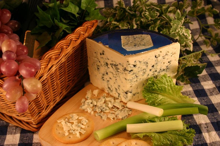 Photo of فوائد الجبنة الريكفورد المدهشة