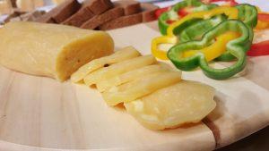 كيف تحولي الجبنة التي تحبينها الى جبنة خالية الدسم ؟