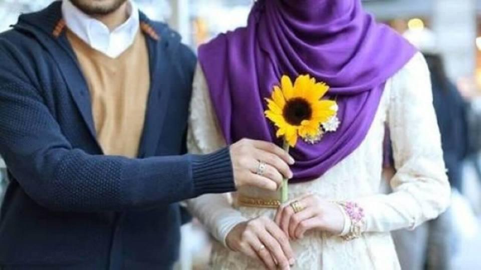 نصائح لعلاج شكوى الزوجة من اهمال الزوج